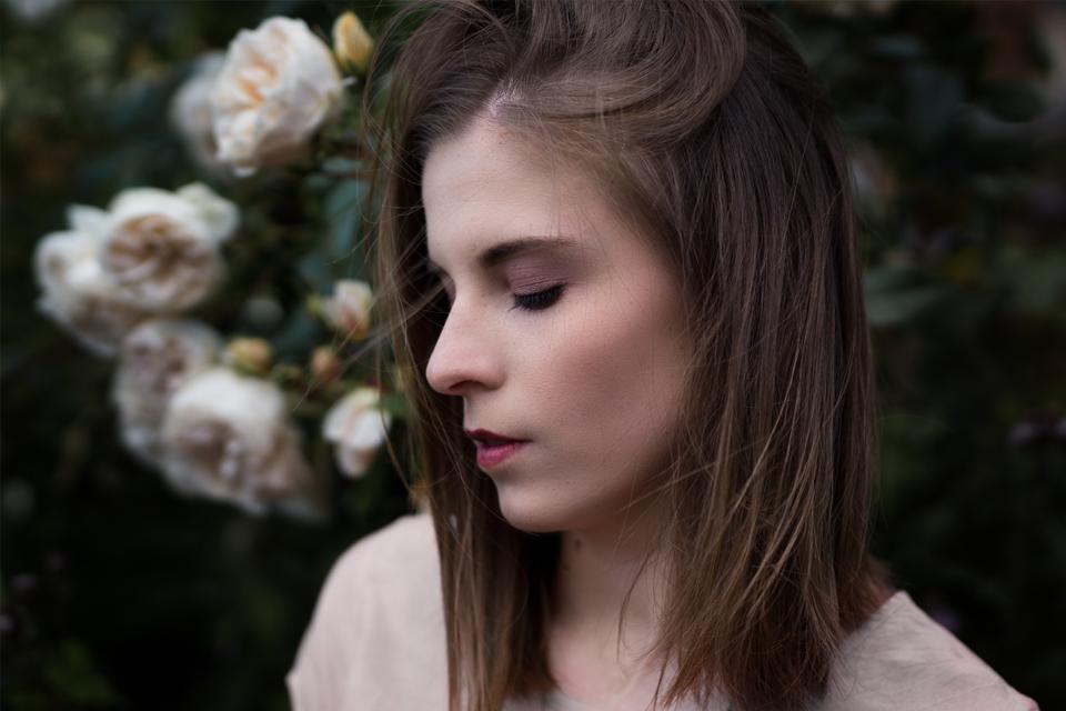 lisa_2